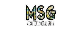 MSG - Mirafiori Social Green