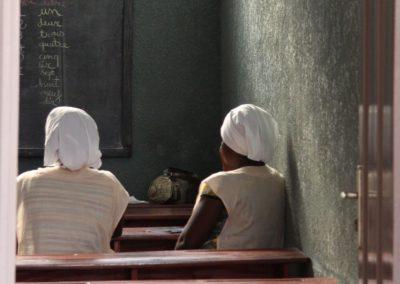 BURKINA FASO – FORMAZIONE SERVIZI SOCIALI