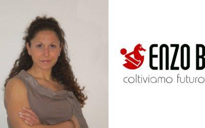 Affido: Antonietta Varricchio risponde