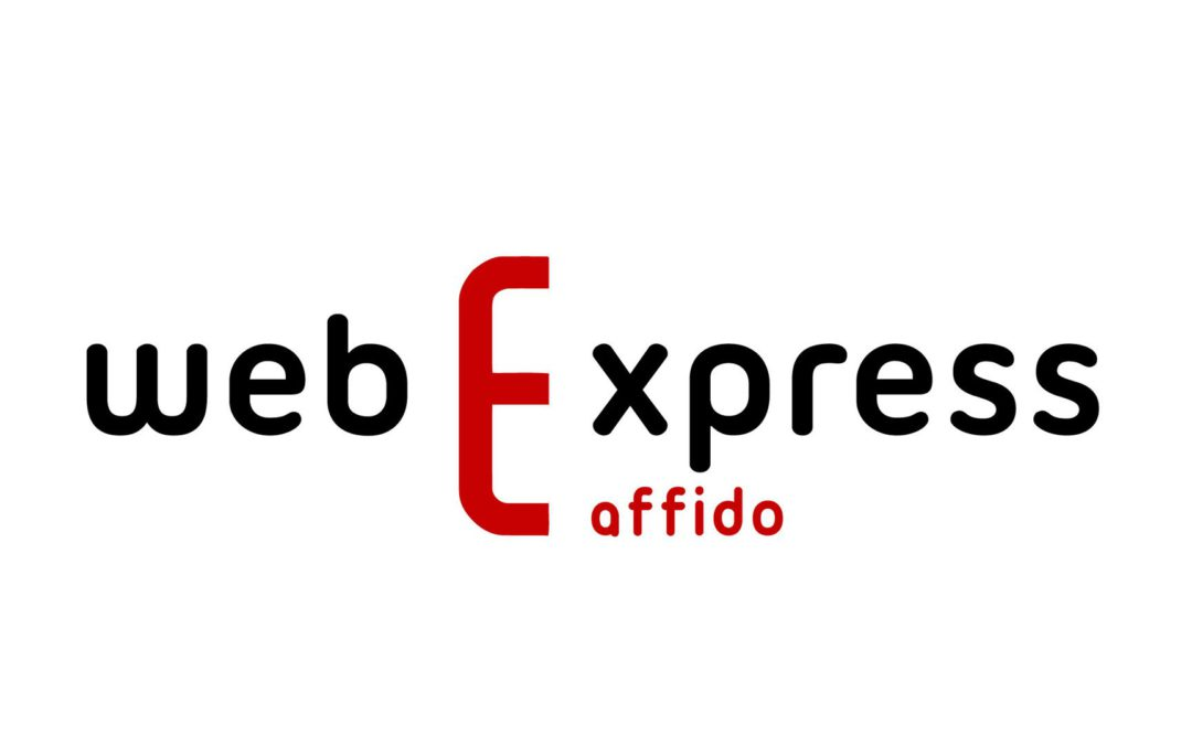 WebExpress | Affido