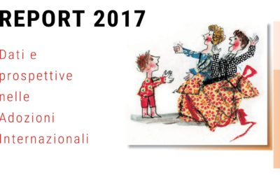 CAI – Report 2017
